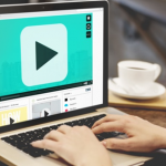When a video is so much more: responsive design and video