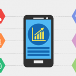 Examining today's top 5 mobile app development companies