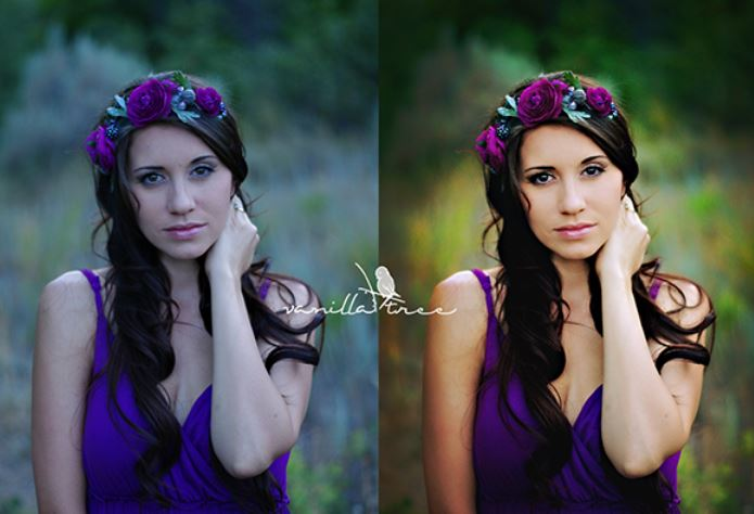 Photoshop – Insights, tricks and tips for image editing