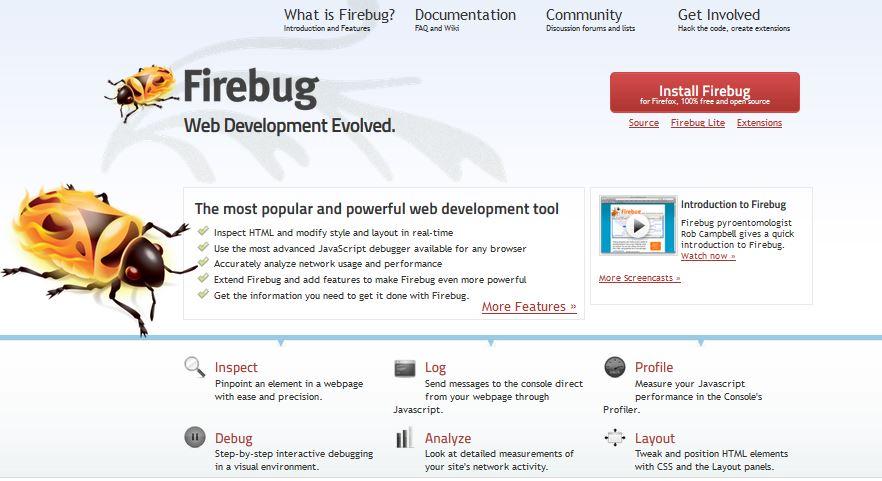 tool for testing website design 1