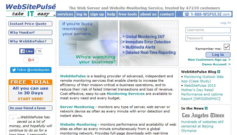 tool for testing website design 7