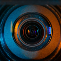 what to expect from production company