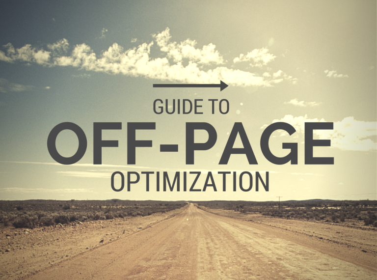 effective-off-page-strategies