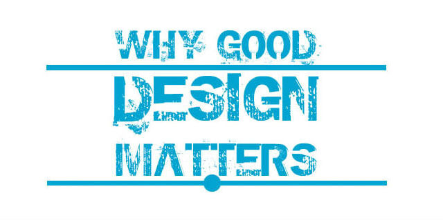 websites-design-affects-seo