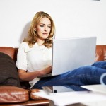 Working from home? Here are the 5 essential things You Need