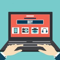 how-to-creatively-up-customer-engagement-on-your-ecommerce-store