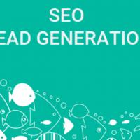 seo-leads
