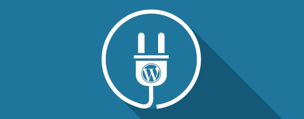 creating-a-wp-plugin
