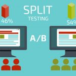 5 Vital points to consider while doing splits URL testing