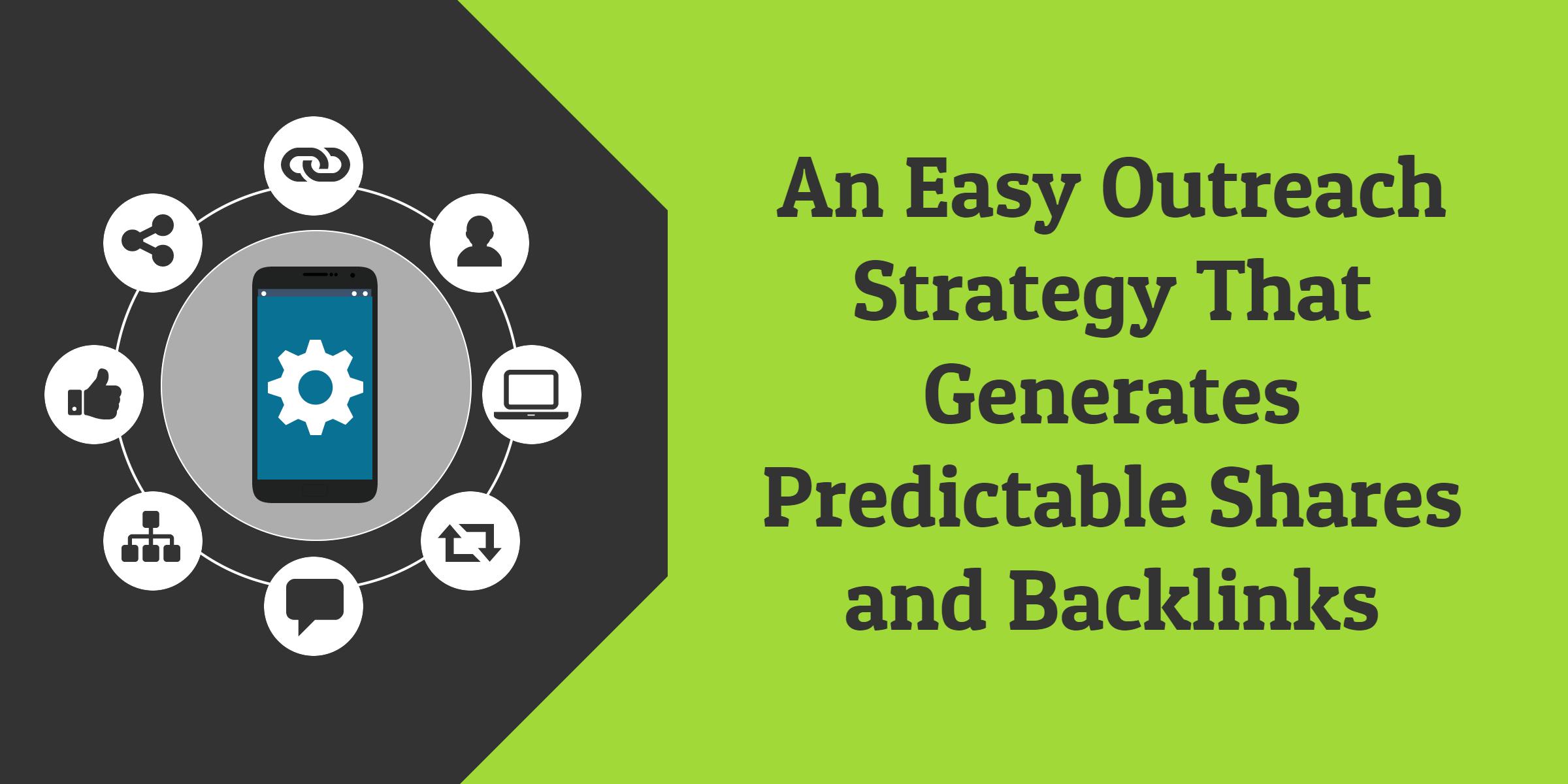 strategic backlinks