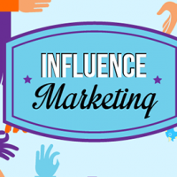 influencemarketingcropped1
