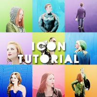 icon tutorial