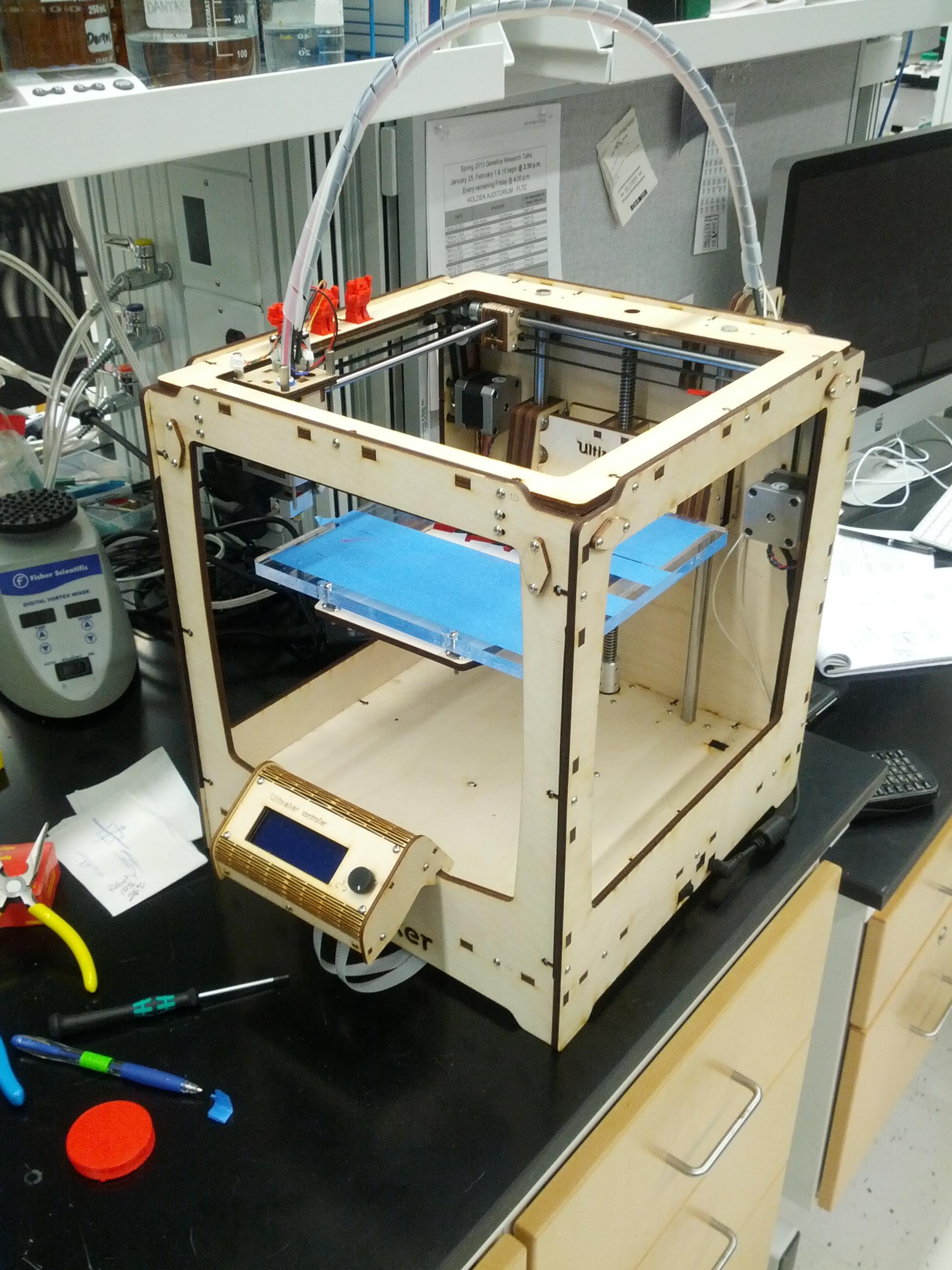 Ultimaker_3D_Printer