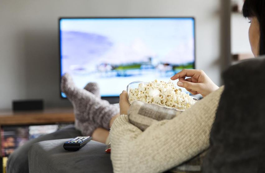 free sites to download movies 1