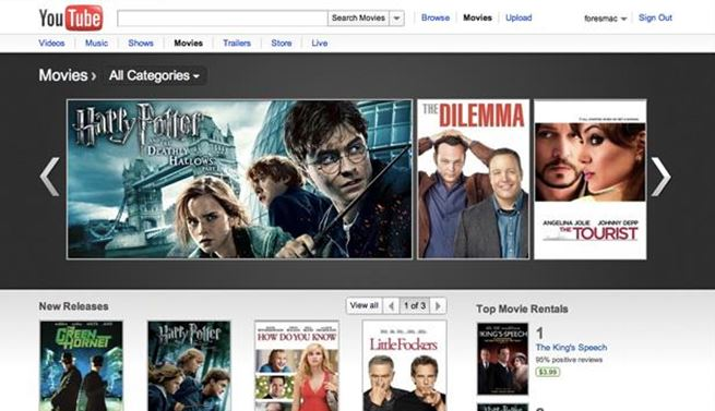 free sites to download movies 6