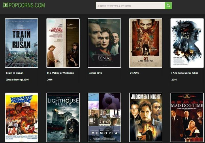 free sites to download movies 7