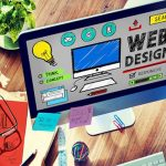 How to Choose a Reliable Web Design Company
