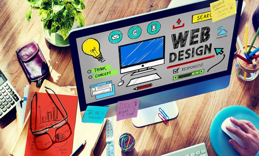 how to hrie web designer