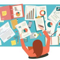 10-online-research-tools-every-online-learner-know-800x600