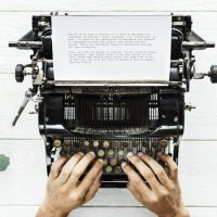 Content_Writing