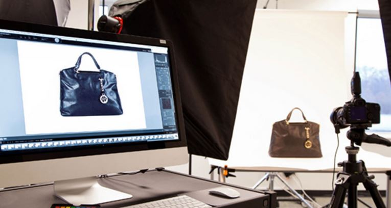 photography for ecommerce 2
