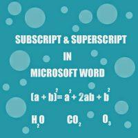 title-image-sub-sup
