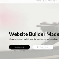 website builder review 1