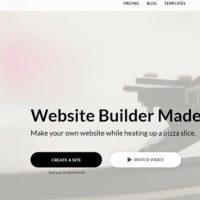 website builder review 1