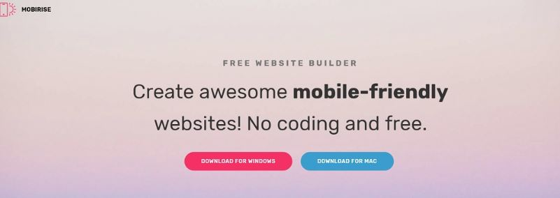 website builder review 3