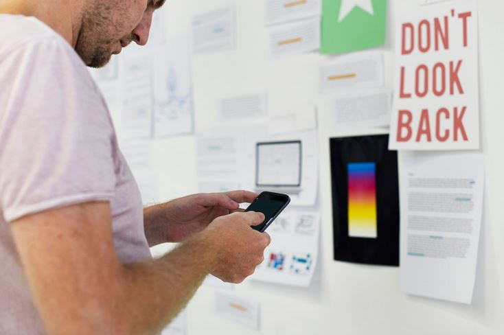 How to test if your business idea