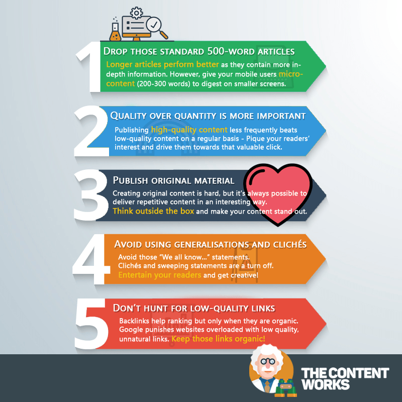 5-Things-To-Scrap-From-Your-Content-Marketing-Strategy-Infographic.png
