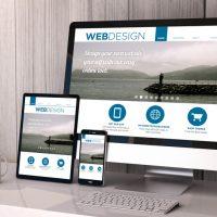 customwebdevelopment