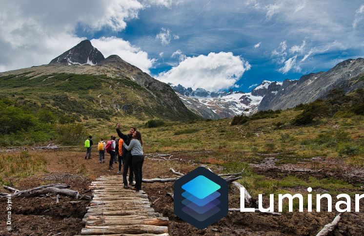Luminar review 1