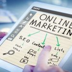Digital marketing trends for millennials