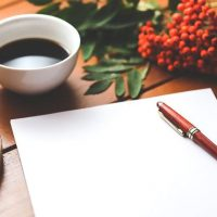 how to write perfect dissertation