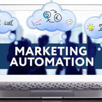 Organize Your Marketing