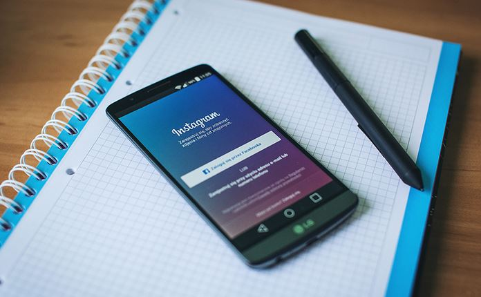 great tips for instagram and facebook stories