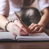 Several Engaging Ways to Begin Your Essay 1