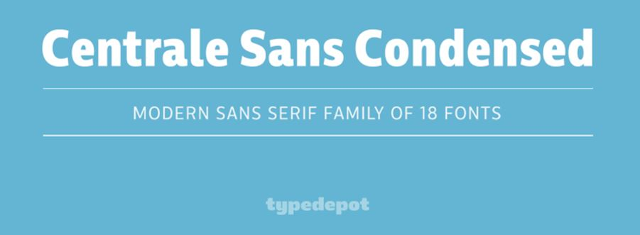 free san serif fonts 2