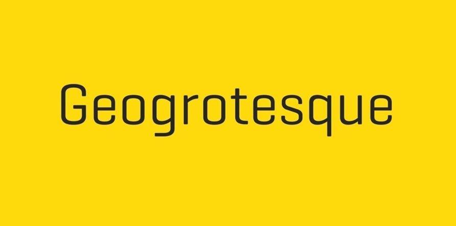 free san serif fonts 4