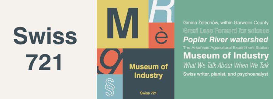 free san serif fonts 6