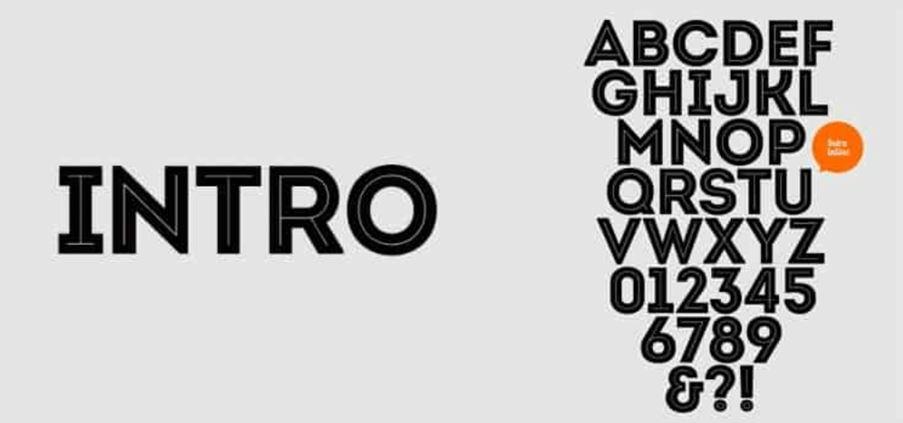 free san serif fonts 7
