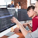Why Hiring Programming Homework Experts is the Best Solution