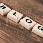 3 Tips for Beginners on How to Manage Their Blogs
