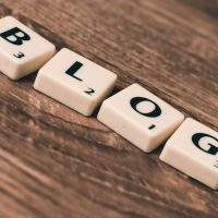 managing blogs 2