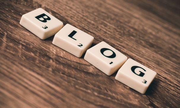 managing blogs 2