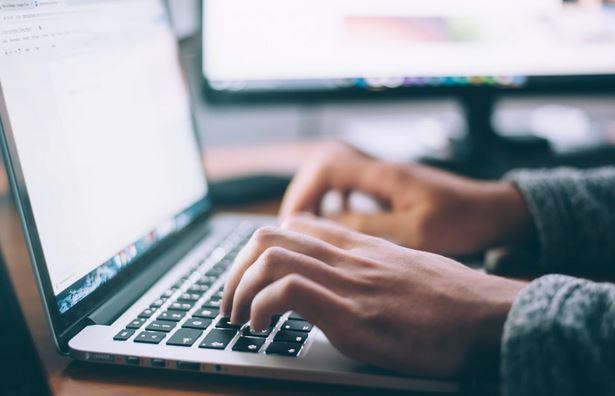 managing blogs