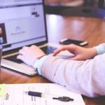 Have You Got What It Takes to Be a Website Designer?