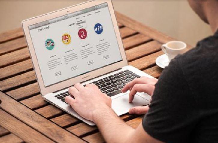 website designer 2