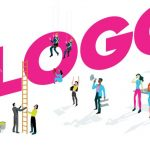Top 3 Ways to Design an Awesome Logo for Your Website